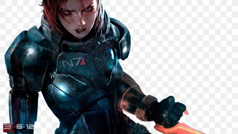 Mass Effect 3 Mass Effect 2 Xbox 360 Commander Shepard Png