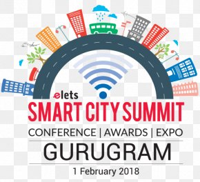 City - Nashik Naya Raipur World Cities Summit Surat Smart City PNG
