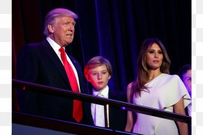 MELANIA TRUMP - White House Trump Tower President Of The United States Republican Party Election PNG