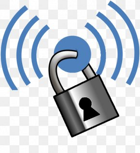 Security - Wi-Fi Protected Access Computer Security Wireless Security Wireless Network PNG
