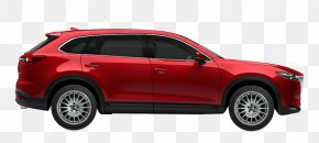 Car - Car Bumper Vehicle Tire Tyrepower PNG