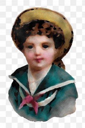 Toddler Helmet - Headgear Child Portrait Helmet Toddler PNG