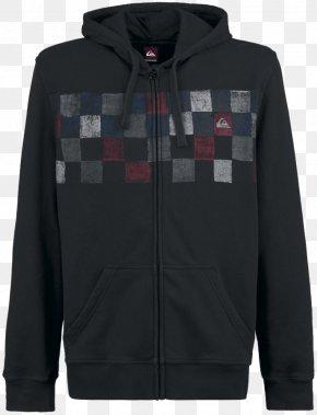 Zipper - Hoodie Bluza Zipper Jacket PNG