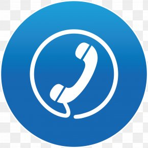 Telephone Free Download - Telephone Clip Art PNG