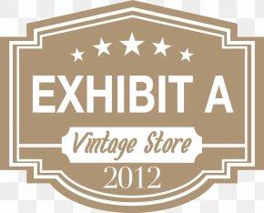 Antique - Antique Shop Vintage Clothing Antique Furniture United States PNG