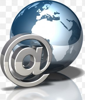 Email - Email Client Internet Post Office Protocol PNG