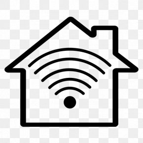 Home - Home Automation Kits Technology Icon Design PNG