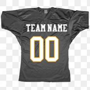 Football Uniform - Long-sleeved T-shirt Philadelphia Eagles Boston College Eagles Men's Basketball Navy Midshipmen Football PNG