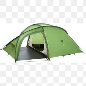 Campsite - Tent Decathlon Group Quechua Camping Outdoor Recreation PNG
