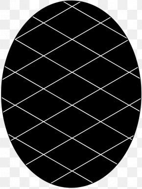 Baseball Diamond Vector - Clip Art PNG