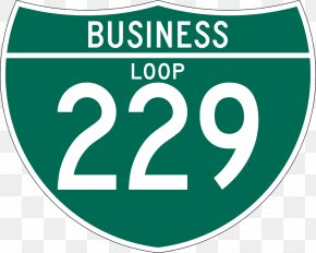 Road - Interstate 295 Interstate 75 In Ohio Interstate 277 US Interstate Highway System Interstate 275 PNG