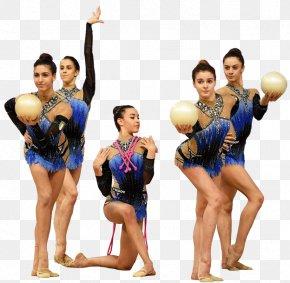 Rhythmic Gymnastics - 2017 World Rhythmic Gymnastics Championships 2017 FIG Rhythmic Gymnastics World Cup Series Pesaro PNG