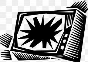 Popsicle - Television Free-to-air Clip Art PNG