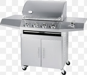 Grill - Barbecue Grill Grilling Kamado PNG