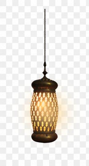 Light - Fanous Light Ramadan Candle Lantern PNG
