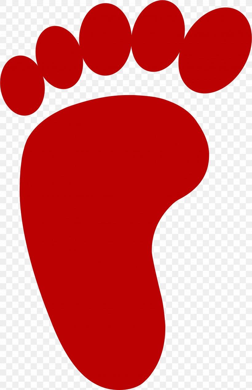 Foot Clan Logo Teenage Mutant Ninja Turtles Symbol Png 2917x4510px Foot Clan Area Deviantart Foot Logo