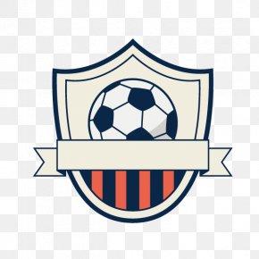 Football - Junior Lone Star FC Philadelphia Lamar Hunt U.S. Open Cup West Chester United SC National Premier Soccer League PNG