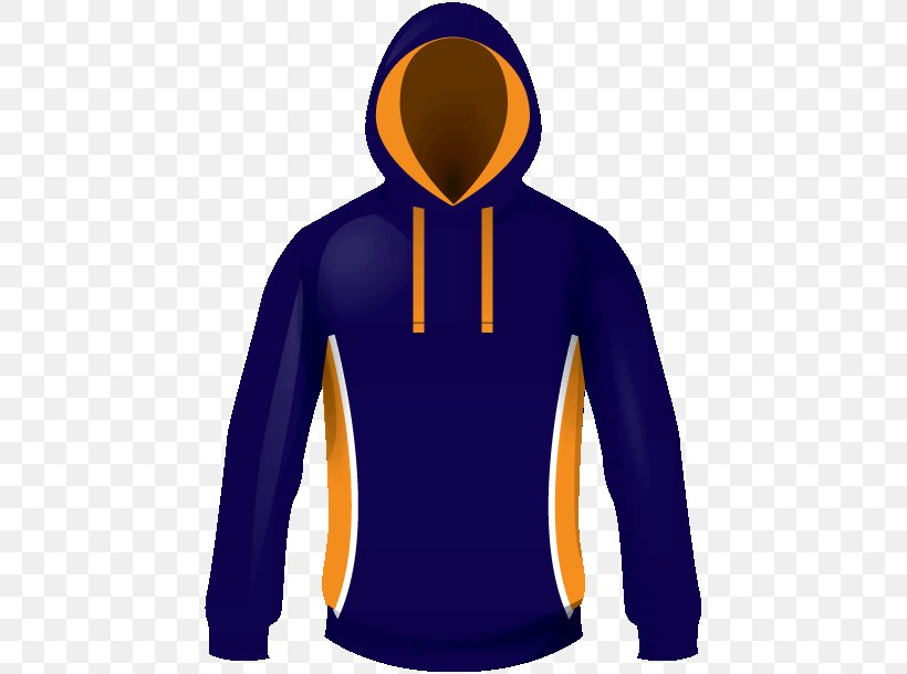 Hoodie T shirt Bluza Clothing Sweater, space galaxy free png