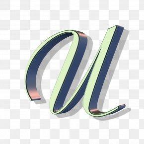 Alphabet Fonts - Letter English Alphabet Y Font PNG