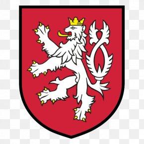 Hockey - 2016 World Cup Of Hockey Czech Men's National Ice Hockey Team Czech Republic Team Europe PNG