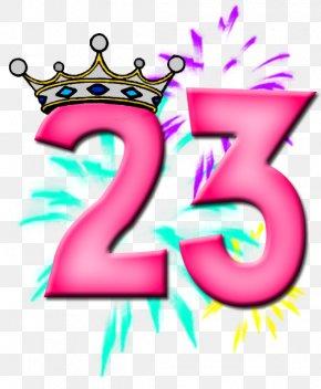 Birthday - Birthday Cake Anniversary Happy Birthday To You Party PNG