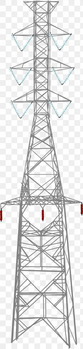 Tower Power - Drawing Product Design Public Utility /m/02csf PNG