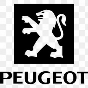 Decal - Peugeot 307 Car Peugeot Partner Peugeot RCZ PNG