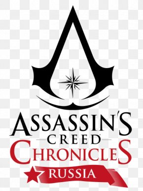 Assassins Creed - Assassin's Creed Chronicles: Russia Assassin's Creed Chronicles: India Assassin's Creed Chronicles: China Assassin's Creed III Assassin's Creed: Revelations PNG