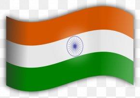 India Cliparts - Flag Of India Clip Art PNG