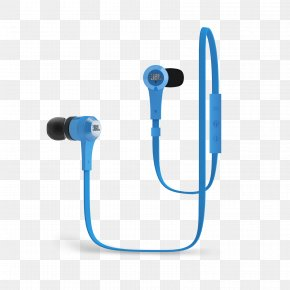 Headphones - Headphones JBL Wireless Bluetooth Stereophonic Sound PNG