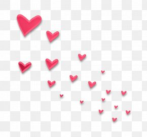 Heart Pictures PNG