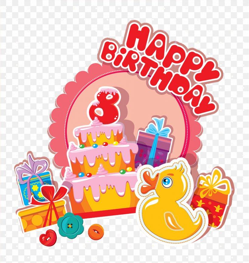 Wedding Invitation Birthday Greeting Card Wish Png