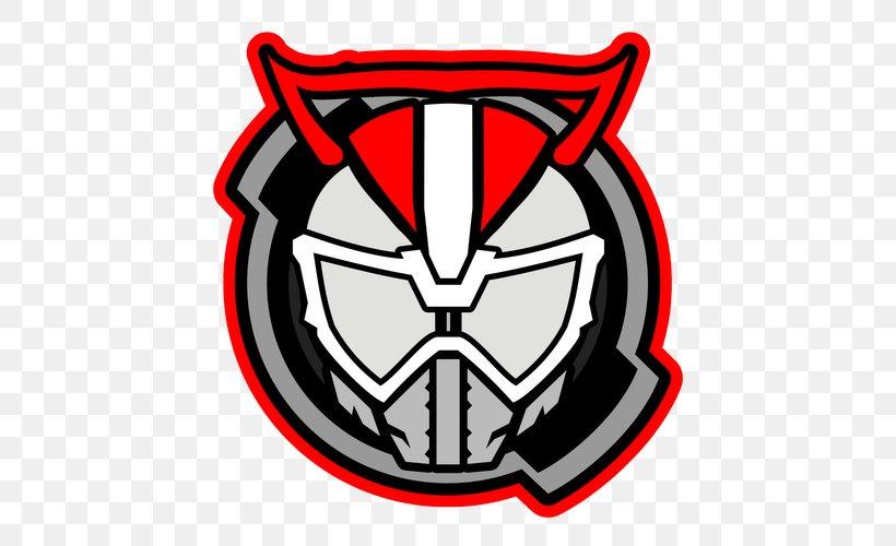 takeshi hongo kamen rider series logo rider kick photography png 500x500px takeshi hongo kamen rider kamen takeshi hongo kamen rider series logo