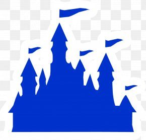 Castle Silhouettes Cliparts - Club Penguin Lapel Pin Wikia Disney Pin Trading PNG