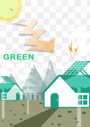 House With Wind Power Pictures Free Download - Energy Electric Generator Wind Power PNG