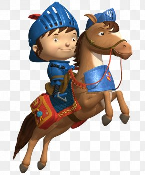 Horse - Horse Discovery Kids Cartoon Cowboy Character PNG