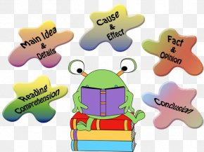 Reading Activity - Hueneme Elementary School District Reading Clip Art Writing Book PNG