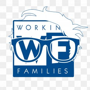 United States - United States Working Families Party Democratic Party US Presidential Election 2016 ActBlue PNG