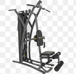 Malaga Fitness Centre Physical FitnessWeight Lifting Arm Breaks - Elliptical Trainers Orbit Fitness Equipment PNG