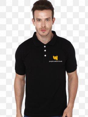 T-shirt - T-shirt Polo Shirt Sleeve Collar PNG