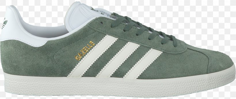 Adidas Sports Shoes Vans Suede, PNG, 1500x634px, Adidas