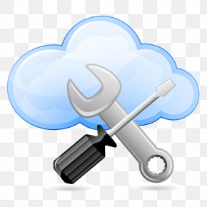 Cloud Purchase,cloud Computing,Big Data,IT - Cloud Computing Web Hosting Service Tool Software Cloud Management PNG