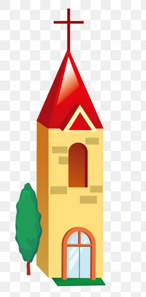 Church - Building Royalty-free Stock Illustration Icon PNG