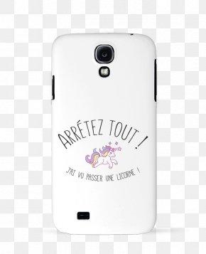 Smartphone - Samsung Galaxy S II Samsung Galaxy S4 Mini Smartphone Telephone PNG