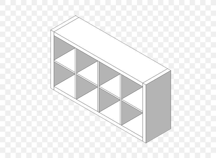Surprising Shelf Furniture Product Design Ikea Png 600X600Px Shelf Frankydiablos Diy Chair Ideas Frankydiabloscom