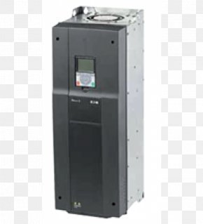 Variable Speed Drive - Variable Frequency & Adjustable Speed Drives Circuit Breaker Wistex II, LLC Industry Machine PNG