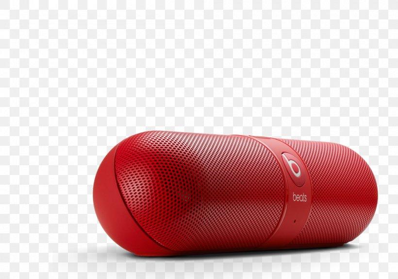 Beats Pill Beats Electronics Bluetooth Headphones Apple, PNG, 1000x700px, Beats Pill, Apple, Audio, Beats Electronics, Bluetooth Download Free