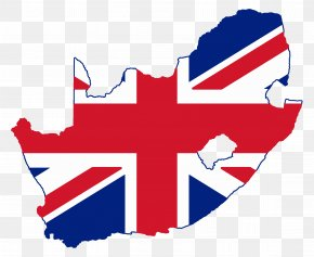 United Kingdom - Flag Of England Flag Of The United Kingdom National Flag PNG
