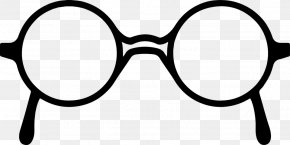 Glasses - Glasses Monocle Eye Clip Art PNG