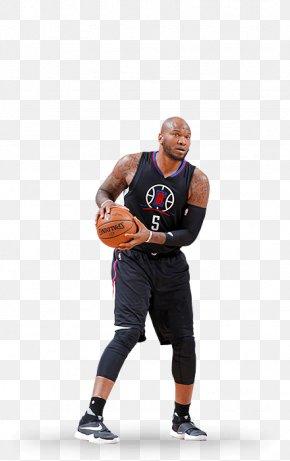 Clippers - Basketball 2016–17 Los Angeles Clippers Season 2016–17 NBA Season 2017–18 NBA Season PNG